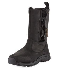 UGG Suvi Waterproof Insulated Winter Women's Boot
